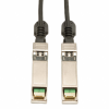 Pluggable Cables -- N280-03M-BK-ND -Image