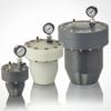 Pulsation Dampener / Suppressor -- PDS Series