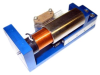 Voice Coil Positioning Stage -- VCS06-005-BS-12 -- View Larger Image