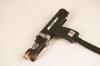 Stud Welding Gun -- PH-2L - Image