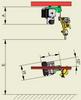 Liftronic Easy -- E240R