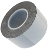 Cold Shrink Tape, Tubing -- W216-ND -Image