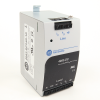 10 A 240 V AC Filter - Surge Suppressor -- 4983-DC240-10 -Image
