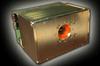 IXS Series X-Ray Generator -- IXS080C