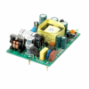 AC DC Converters -- 102-2044-ND -Image