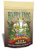 Happy Frog Bulb Starter -- FX14063