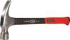 22 oz WAVEX™ Ripping Hammer -- 8120594