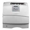 Lexmark T630N Laser Printer -- 10G2002
