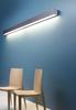 44 Wall Direct Lighting Fixture -- W-D-4400