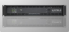 Contractor Precision Series Class-H Power Amplifier -- CPS 2.9 MK II
