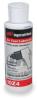 Air Tool,10W Oil,4 Oz Bottle -- 10Z4