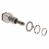 Toggle Switches -- 480-3985-ND - Image