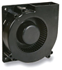 RC1231 Series AC Blower -- RCH1231S2-C
