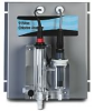 9184sc Total Free Chlorine Amperometric Sensor - Image