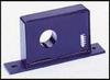 FW BELL - BBP-600H - Current Sensor -- 392728 - Image