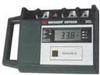 Ground Resistance Tester -- Megger/Biddle/AVO DET62D