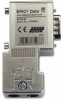 EPIC®Data PROFIBUS Connectors: 90° Screw Terminal