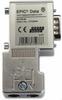 EPIC®Data PROFIBUS Connectors: 90° Screw Terminal - Image