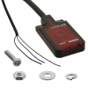 Optical Sensors - Photoelectric, Industrial -- OR595-ND -Image