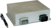 Ultra High Speed Low Voltage Converter -- CC-120-1000 - Image