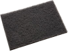 Abrasives and Surface Conditioning Products -- 3M160383-ND -Image