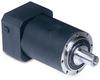 Std. Servo Gearbox Ratio 100:1 -- GBSM80-MRP155-100
