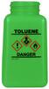 Dispensing Equipment - Bottles, Syringes -- 35764-ND -Image