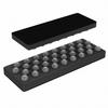 Interface - CODECs -- 1564-1020-1-ND - Image