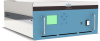 Process Gas Analyzer -- CT5400