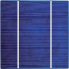 Multicrystalline Solar Cells -- IM156