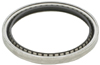 Single Lip With Spring Shaft Seal -- 21086-2753