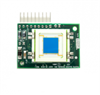 Evaluation Board -- 500008 - Image