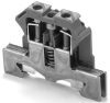 Feed Through Sectional Terminal Block -- MIKE4