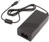 VEC65 Series AC-DC Adapters -- VEC65US12 - Image