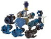 Industrial Process Pumps - Image