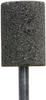 W221 Norzon® Point NZ24-UBXR1 -- 61463616473 - Image