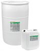 Alkaline Cleaner and Degreaser For Parts Washing Systems -- STAR 200™ -- View Larger Image