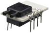 Pressure Sensors, Transducers -- 1861-1085-ND -Image