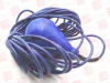 XYLEM ENM-10-40FT ( FLOAT SWITCH 13M 42FT CABLE 0.95-1.10 GRAVITY ) -Image