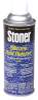 Stoner Silicone Mold Release -- W206