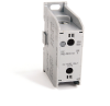 200 A Enclosed Power Distribution Block -- 1492-PDE1C112 -Image