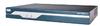 Cisco 1841 Integrated Services Router -- CISCO1841-RF