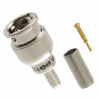 Coaxial Connectors (RF) -- 1097-1162-ND -Image