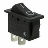 Rocker Switches -- 1091-1135-ND -Image