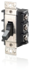 AC Motor Starting Switch -- MS303-DS - Image
