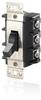 AC Motor Starting Switch -- MS303-DSS