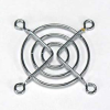 50x50mm Fan Guard Grill -- 2801-SF-51 -- View Larger Image