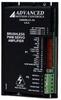 BD15A Series -- MODEL BD15A8