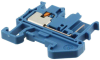 Terminal Blocks - Specialized -- 277-10029-ND - Image
