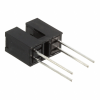Optical Sensors - Photointerrupters - Slot Type - Transistor Output -- OPB360N55-ND -Image